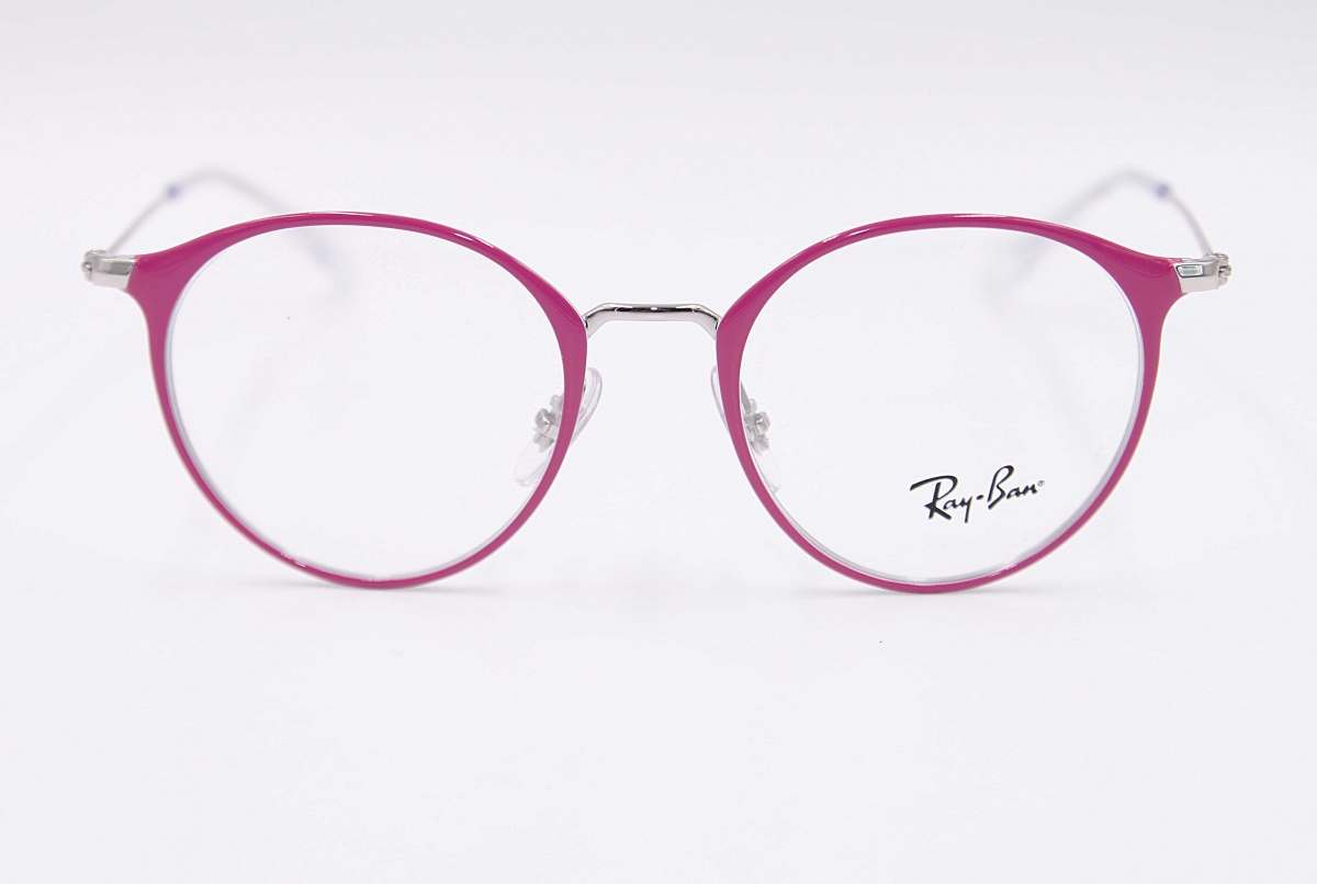 RB 1053 4067 (45) оправы Ray-Ban JUNIOR