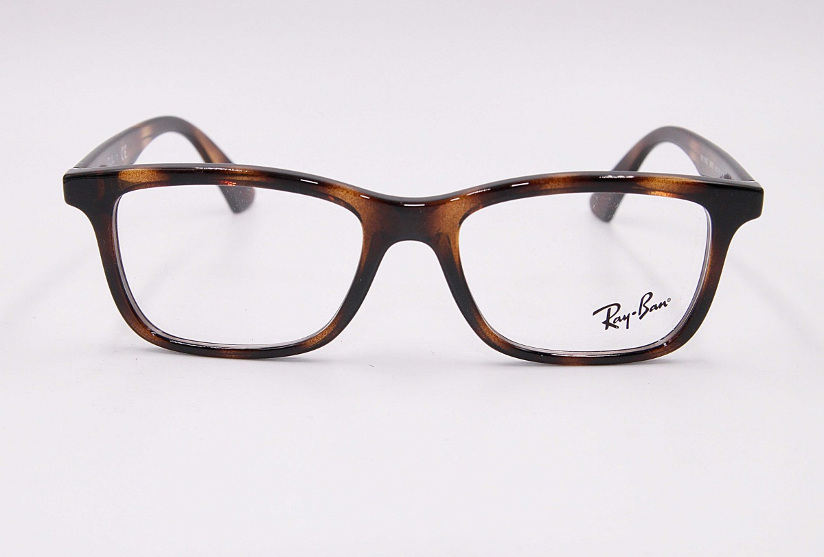 RB 1562 3685 (48) оправы Ray-Ban JUNIOR