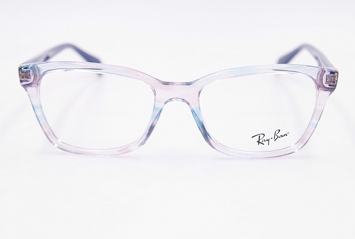 RB 1591 3807 (48) оправы Ray-Ban JUNIOR