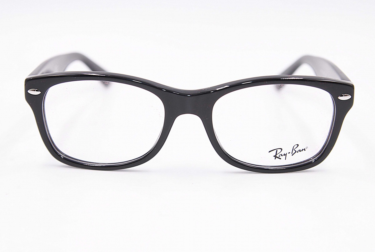 RB 1528 3542 оправы Ray-Ban JUNIOR