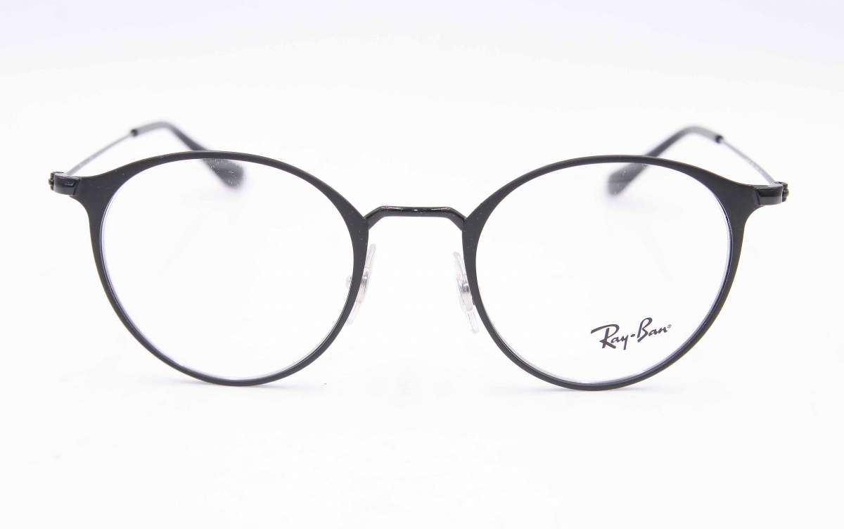 RB 6378 2904 (47) оправы Ray-Ban JUNIOR