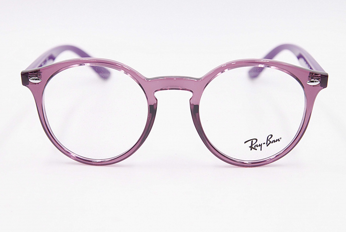 RB 1594 3813 оправы Ray-Ban JUNIOR