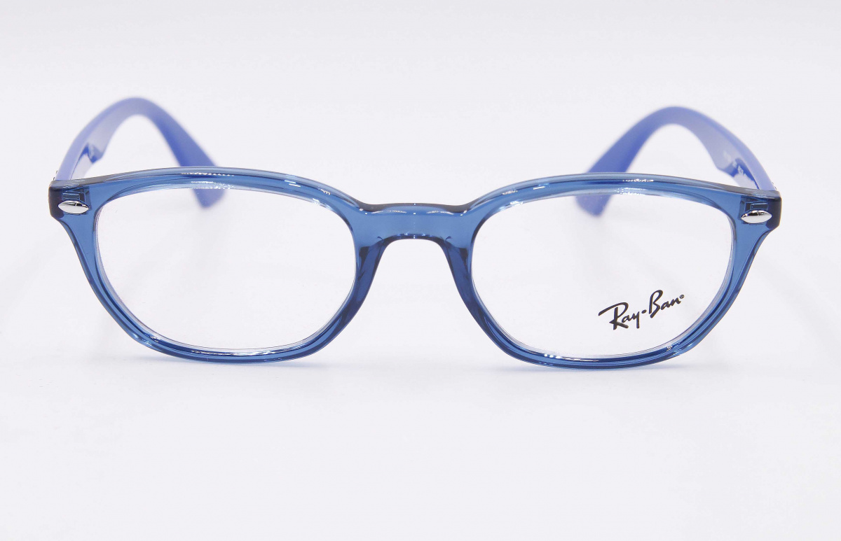 RB 1599 3811 оправы Ray-Ban JUNIOR