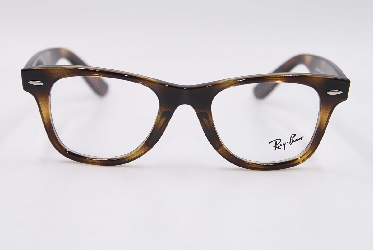 RB 9066V 3685 оправы Ray-Ban JUNIOR